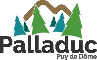Commune de Palladuc